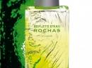 Reflets d`Eau de Rochas Pour Homme Rochas for men Pictures