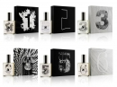 Six Scents 1 Alexandre Herchcovitch: Urban Tropicalia  Seven New York for women and men Pictures