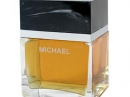 Michael for Men Michael Kors for men Pictures