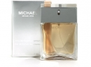 Michael Michael Kors for women Pictures