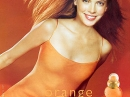 Orange Tonic Azzaro for women Pictures