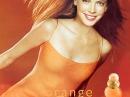 Orange Tonic Azzaro for women Pictures