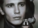 Gucci by Gucci Pour Homme Gucci for men Pictures