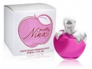 Pretty Nina Nina Ricci for women Pictures