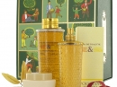 Miel & Citron (Honey & Lemon) L`Occitane en Provence for women Pictures