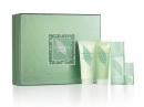 Green Tea Elizabeth Arden for women Pictures