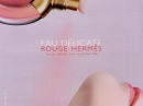 Rouge Hermes Eau Delicate  Hermes for women Pictures