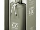 Acqua di Gio Giorgio Armani for men Pictures