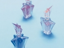 Angel Garden Of Stars - Violette Angel Thierry Mugler for women Pictures