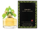 Daisy Bloom Marc Jacobs for women Pictures