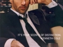 Signature Kenneth Cole for men Pictures