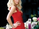 Just Me Paris Hilton for women Pictures