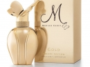 M by Mariah Carey Gold Deluxe Edition Mariah Carey for women Pictures