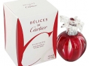 Delices  Cartier for women Pictures