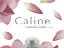 Caline Gres for women Pictures