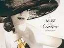 Must de Cartier  Cartier for women Pictures