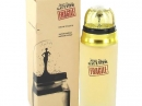 Fragile Eau de Toilette Jean Paul Gaultier for women Pictures