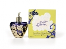 L`Eau de Minuit Edition 2008 Lolita Lempicka for women Pictures