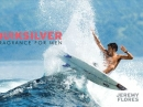 Quiksilver for Men Quiksilver for men Pictures