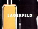 Lagerfeld Classic Karl Lagerfeld for men Pictures
