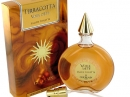 Terracotta Voile d'Ete Guerlain for women Pictures