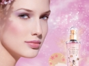 Lovely Cherry Blossom Gold Sparkles Guerlain for women Pictures