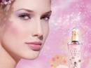 Lovely Cherry Blossom Gold Sparkles Guerlain for women Pictures