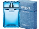 Versace Man Eau Fraiche Versace for men Pictures