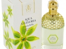 Aqua Allegoria Anisia Bella Guerlain for women and men Pictures