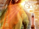 Sunkissed Glow Jennifer Lopez for women Pictures