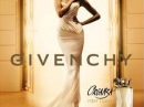Organza First Light Givenchy for women Pictures