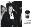 La Nuit de l`Homme Yves Saint Laurent for men Pictures