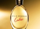 Couture Kylie Minogue for women Pictures