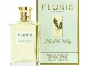 Lily of the Valley Floris for women Pictures