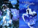 L`eau de Minuit Lolita Lempicka for women Pictures