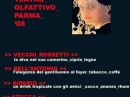 Teatro Olfattivo Di Parma: Sipario Hilde Soliani for women and men Pictures