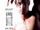 Puur Van Gils for men Pictures