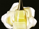 J`adore L`eau Cologne Florale Dior for women Pictures