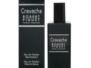 Cravache 2007 Robert Piguet for men Pictures