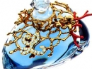 The Heart-Catcher  Lolita Lempicka for women Pictures