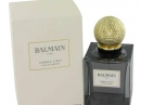 Ambre Gris Pierre Balmain for women Pictures