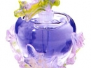 Transcendant Sin Lolita Lempicka for women Pictures