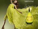 Christian Lacroix Absynthe Avon for women Pictures