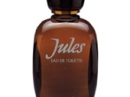 Jules Christian Dior for men Pictures