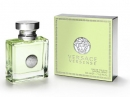 Versense Versace for women Pictures