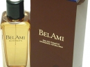 Bel Ami Hermes for men Pictures