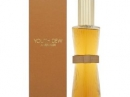Youth-Dew Amber Nude Estée Lauder for women Pictures