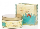 Tunisian Jasmine Pacifica for women Pictures