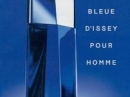 L'Eau Bleue d'Issey Pour Homme Issey Miyake for men Pictures
