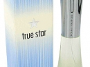 True Star Tommy Hilfiger for women Pictures